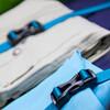 Osprey Ozone 80 Trolley Summit Blue